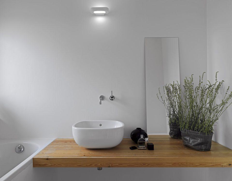 nyt-badeværelse
